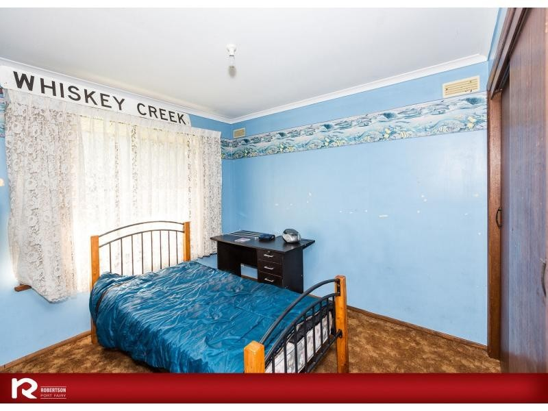 8 Sharkeys Lane, Rosebrook VIC 3285