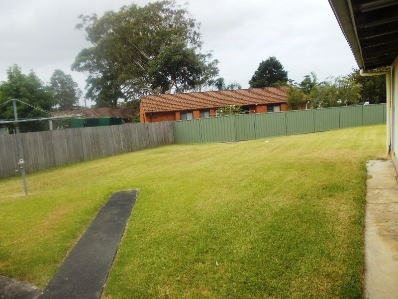 44 Kingsford Smith Crescent, Sanctuary Point NSW 2540