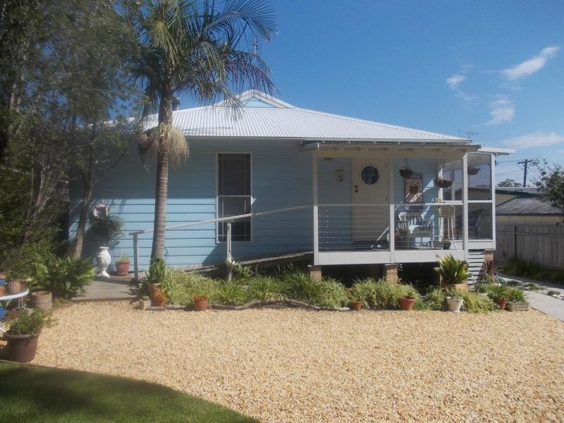 68 Edmund Street, Sanctuary Point NSW 2540