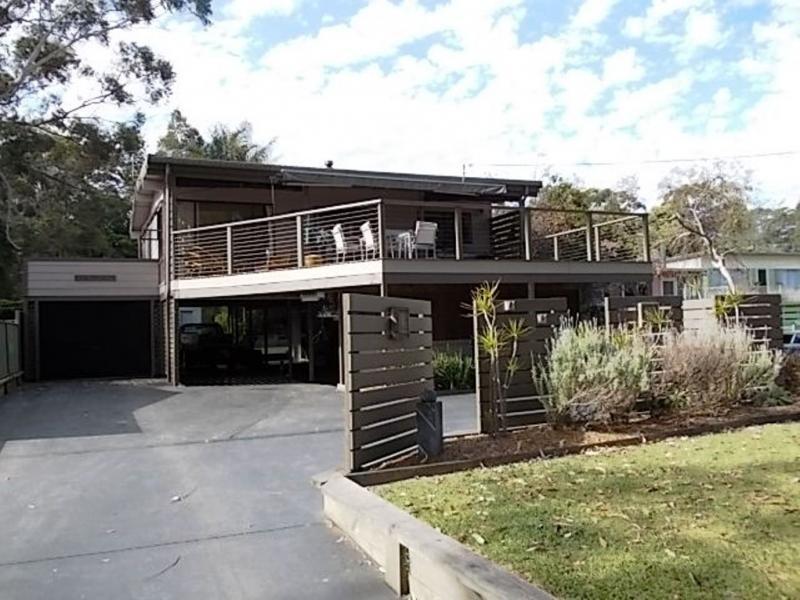109 Greville Avenue, Sanctuary Point NSW 2540