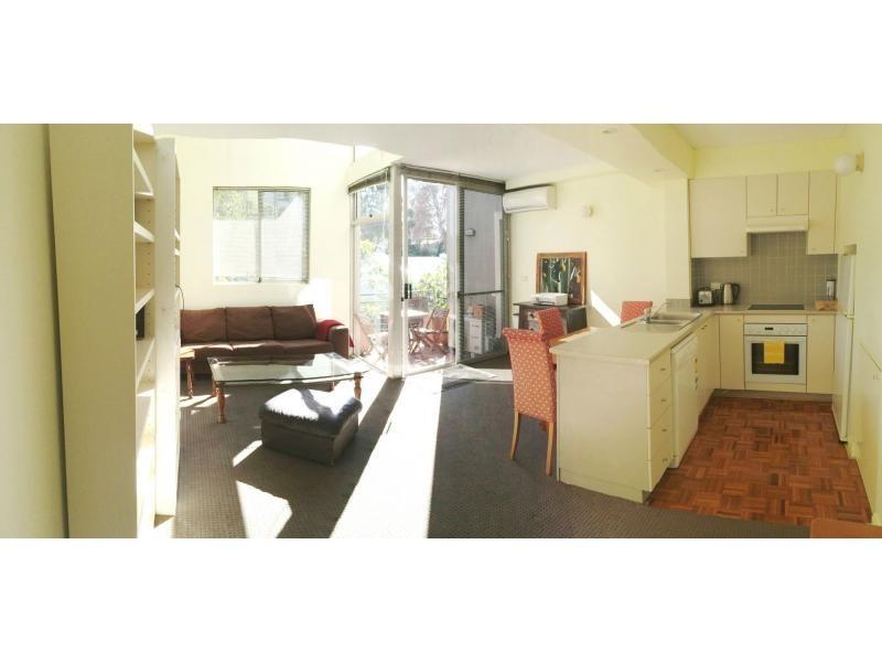 13/84 Mclachlan Avenue, Darlinghurst NSW 2010