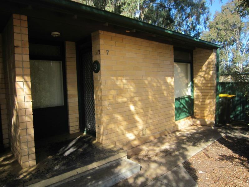 7/35 Neagle Road, Davoren Park SA 5113