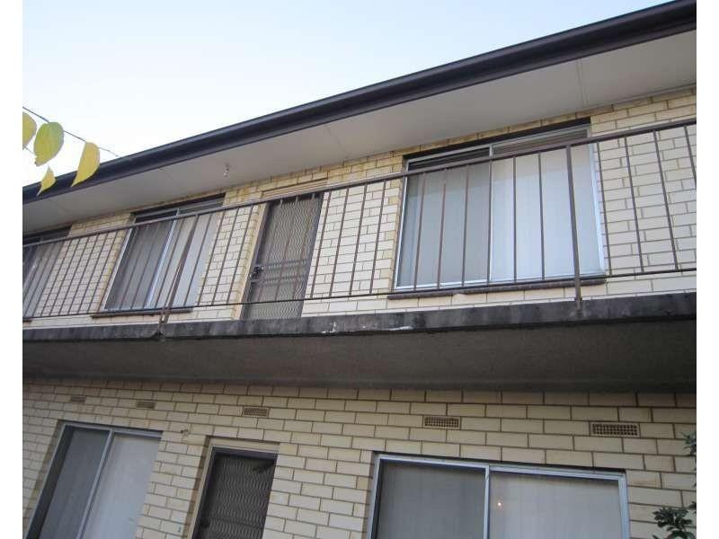 6/41 Exeter Terrace, Devon Park SA 5008