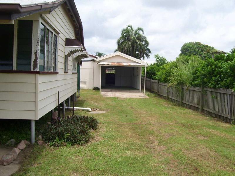 27 Munro Street, Ayr QLD 4807