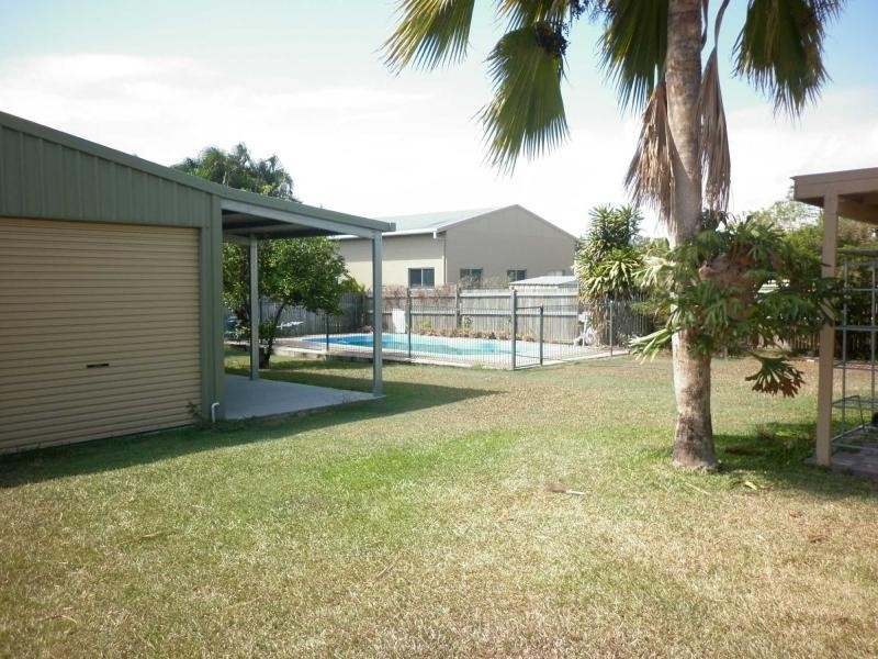 33 Wilmington Street, Ayr QLD 4807