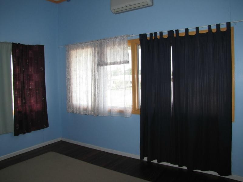 29 Munro Street, Ayr QLD 4807