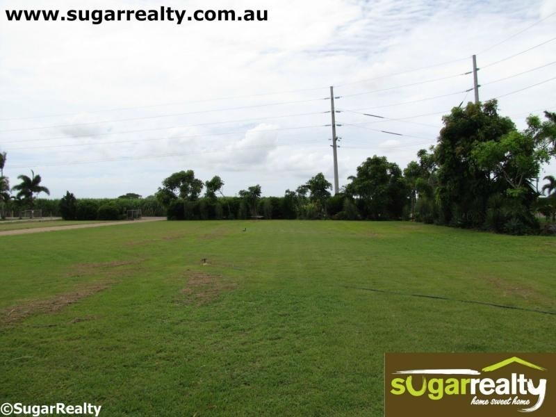 348 Old Clare Road, Ayr QLD 4807