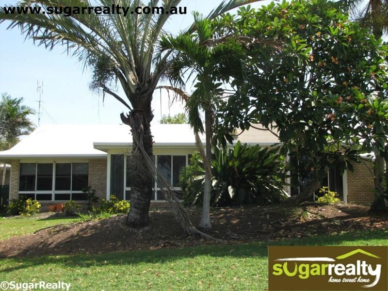 614 Old Clare Road, Ayr QLD 4807