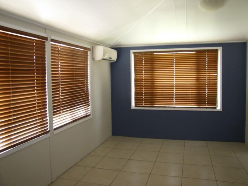 268 Queen Street, Ayr QLD 4807