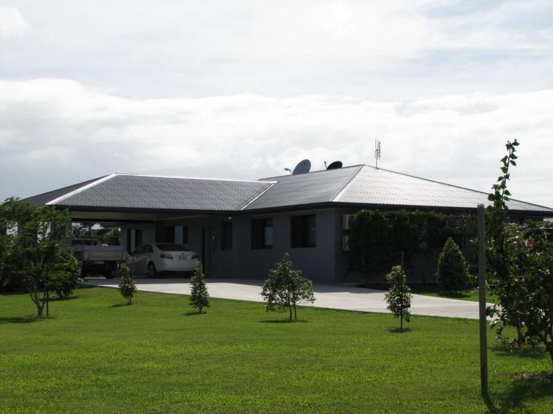 66 Northern Road, Rita Island QLD 4807