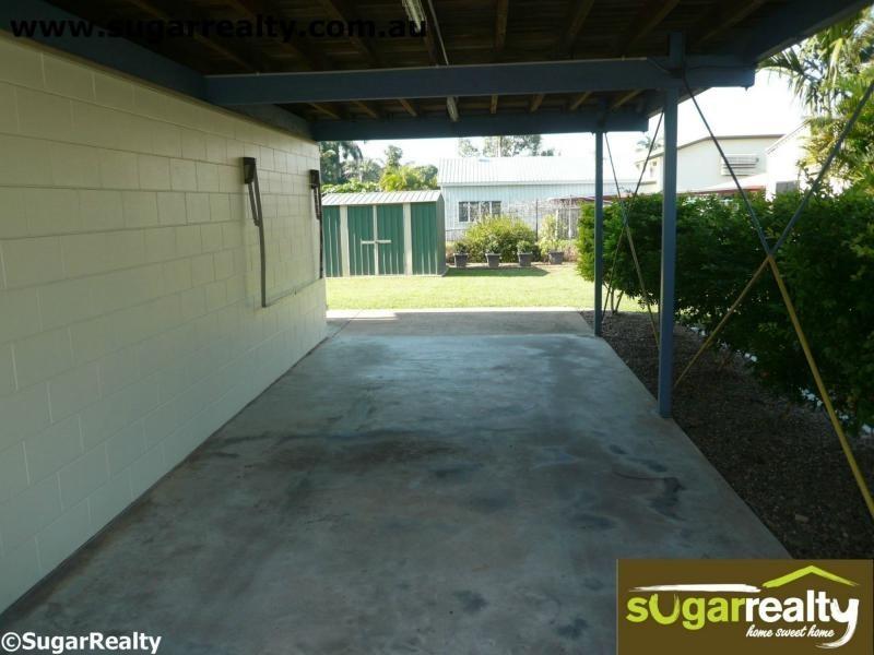62 Ross Street, Ayr QLD 4807