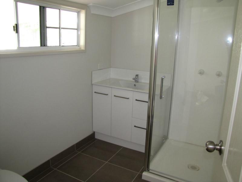 67 Gibson Street, Ayr QLD 4807