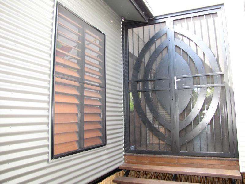 49-51 Topton Street, Alva QLD 4807