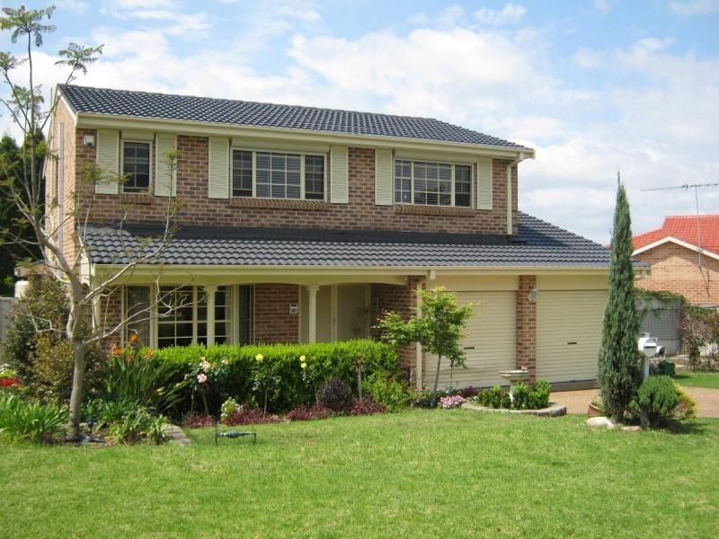 6 Nerli Street, Abbotsbury NSW 2176