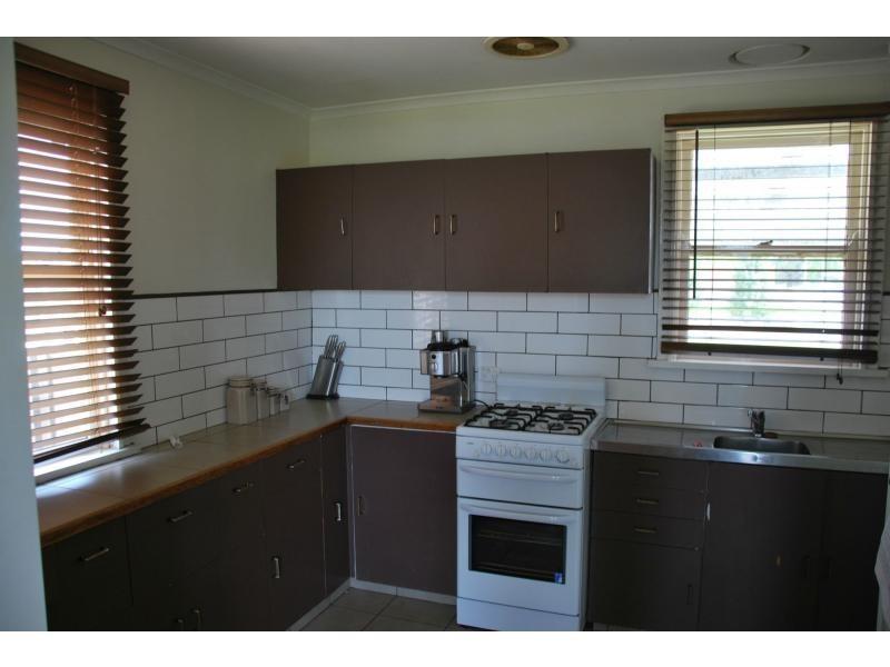 19 Budd Street, Berrigan NSW 2712