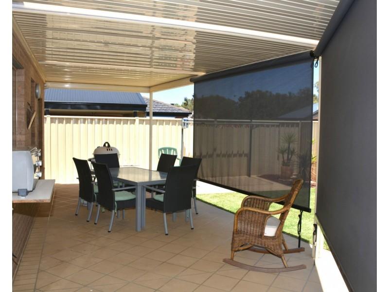 36 Buchanans Road, Barooga NSW 3644