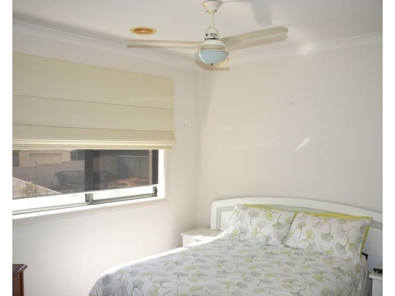 42 Lawson Drive, Barooga NSW 3644