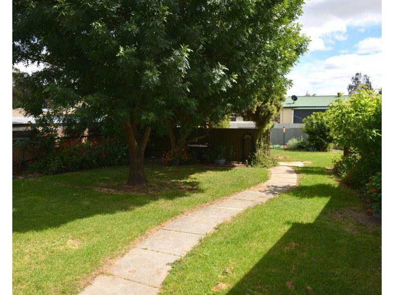 89 Main Street, Strathmerton VIC 3641