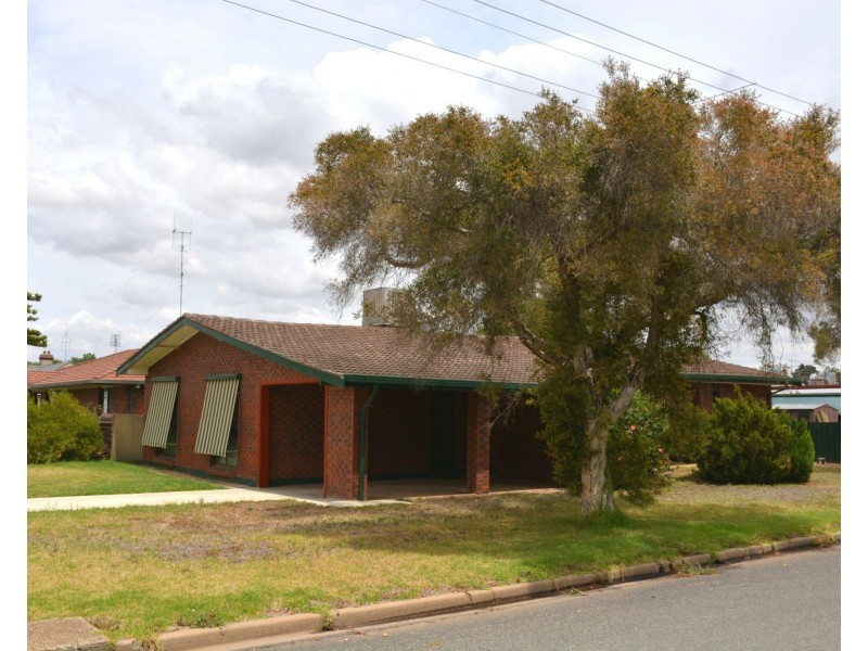 25 Cobram Street, Berrigan NSW 2712