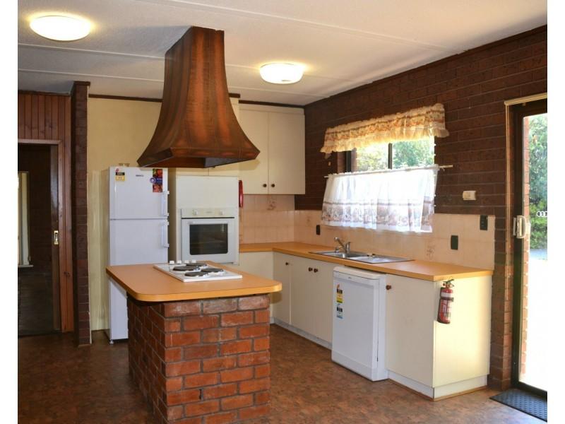 20 Howard Street, Barooga NSW 3644