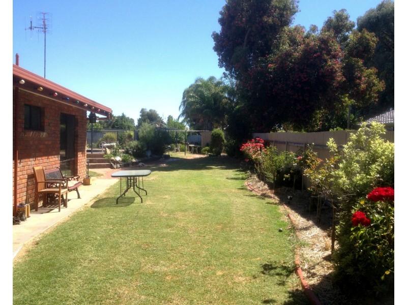 14 Stillard Court, Barooga NSW 3644