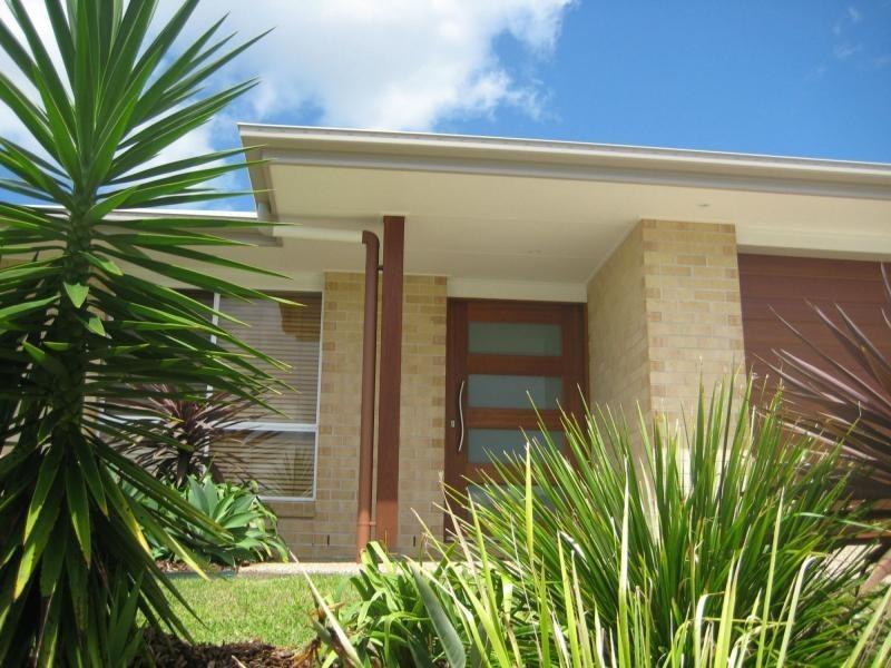 12 GRIMES Terrace, Burnside QLD 4560