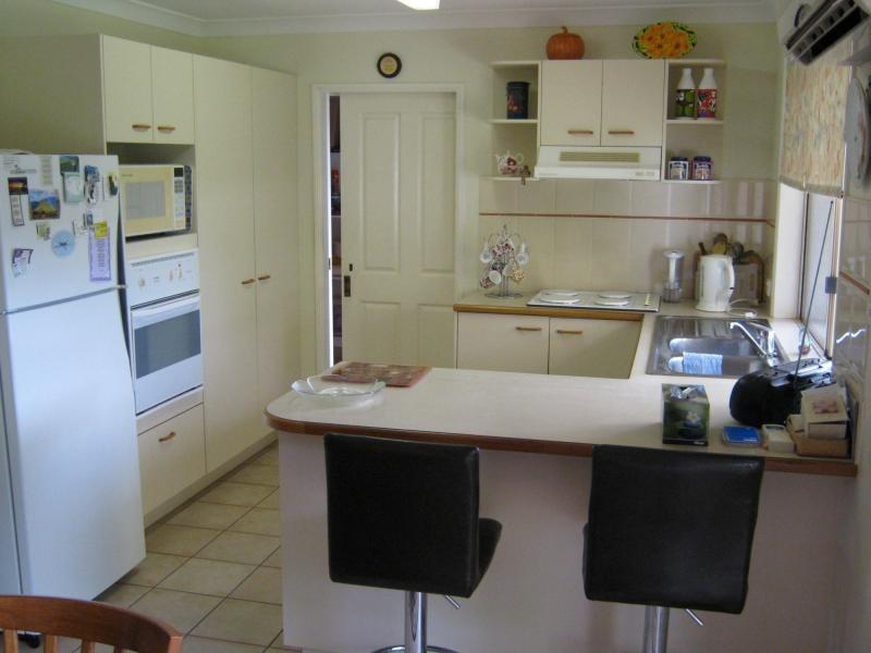 Unit 2/25 RIDGEWOOD Street, Burnside QLD 4560