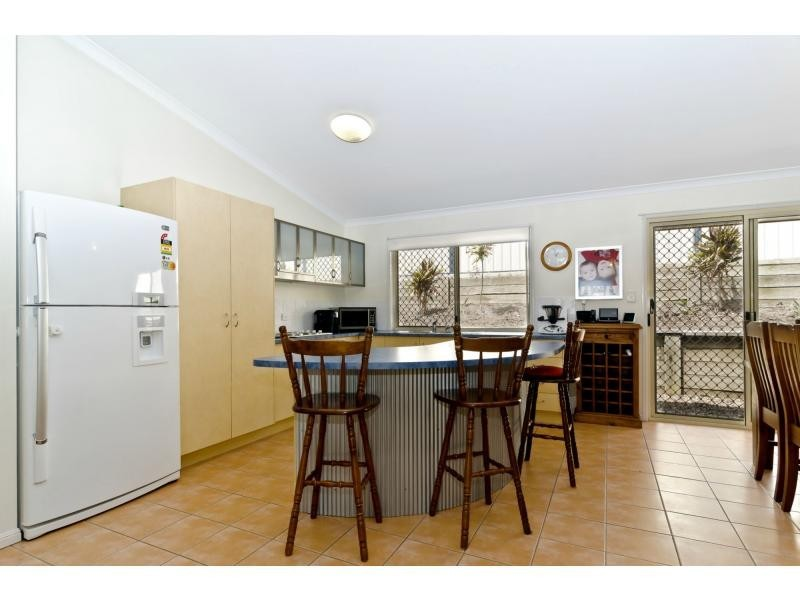 26 Gardenvale Drive, Coes Creek QLD 4560