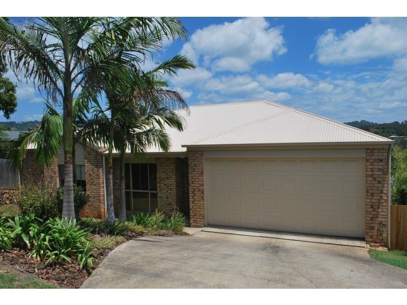 124 Perwillowen Road, Burnside QLD 4560