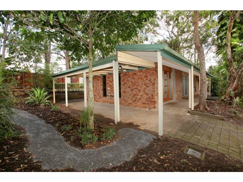 1 Taronga Street, Palmwoods QLD 4555