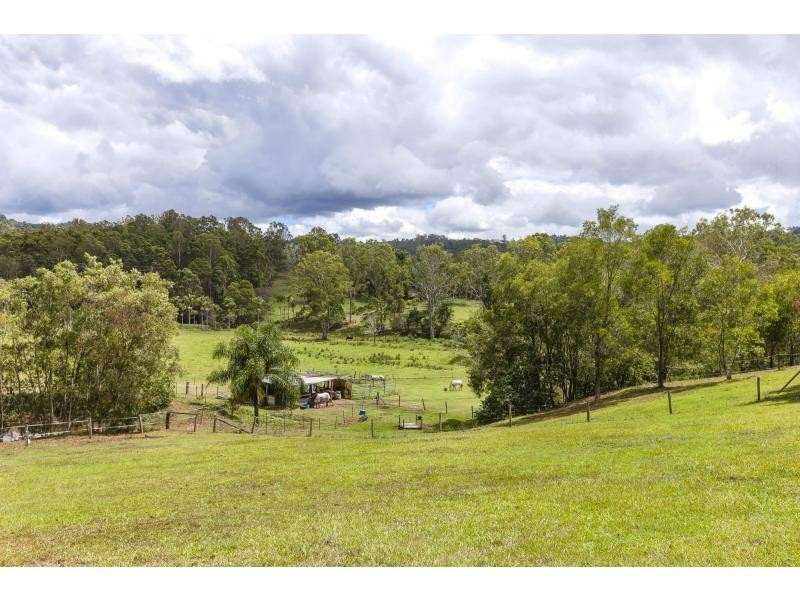 83-97 SIMBA Road, West Woombye QLD 4559