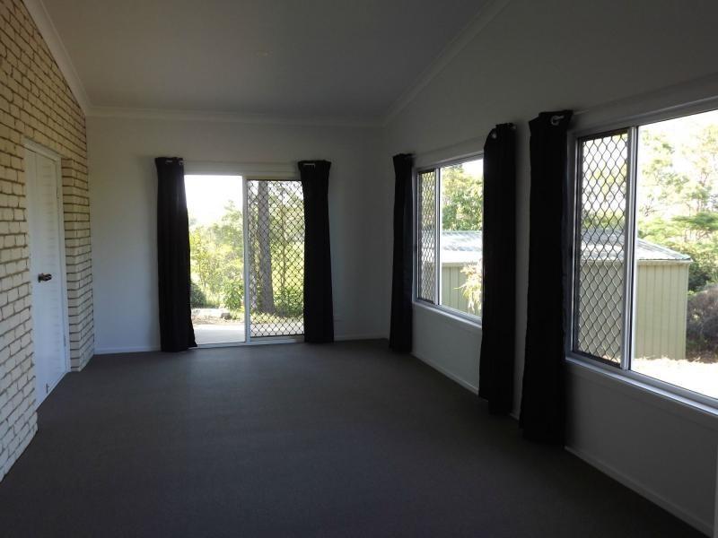 206 BURNSIDE Road, Burnside QLD 4560