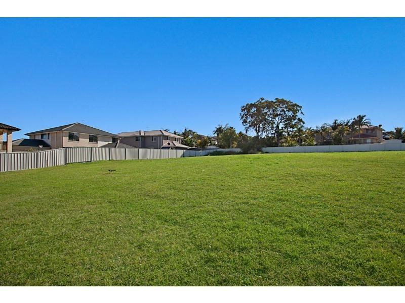 L8 Rengor Close, NSW, Belmont North NSW 2280