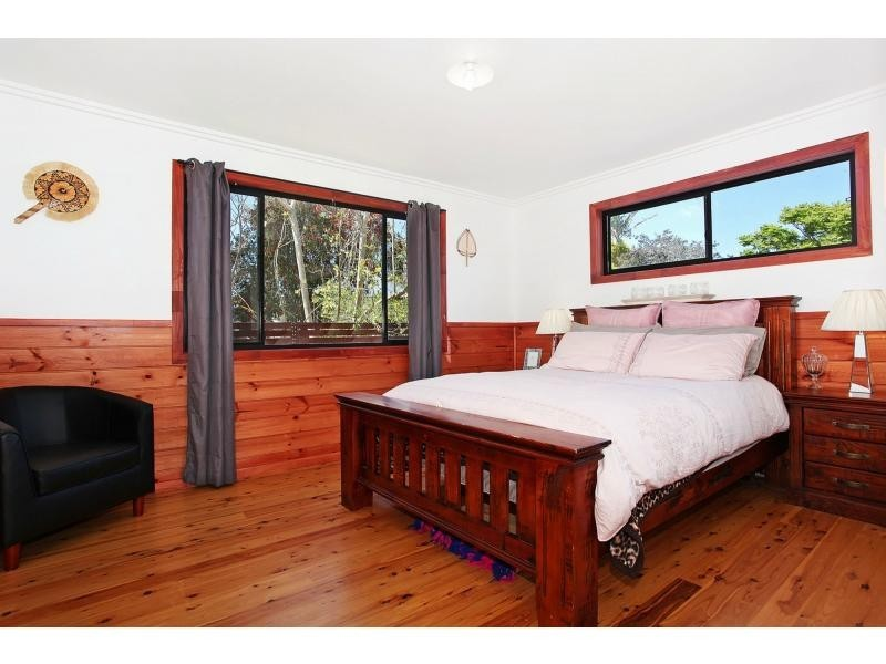 487A Glebe Road, NSW, Adamstown NSW 2289
