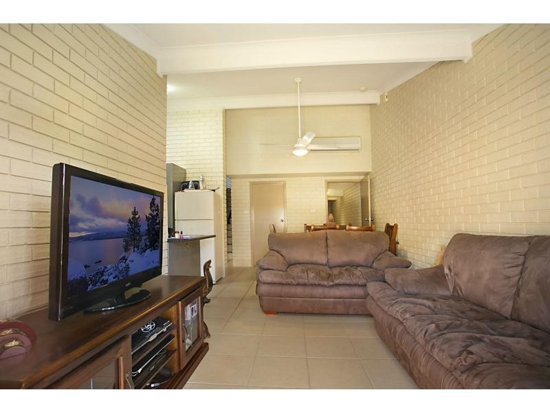 Unit 7/125 Brooks Street, NSW, Bar Beach NSW 2300