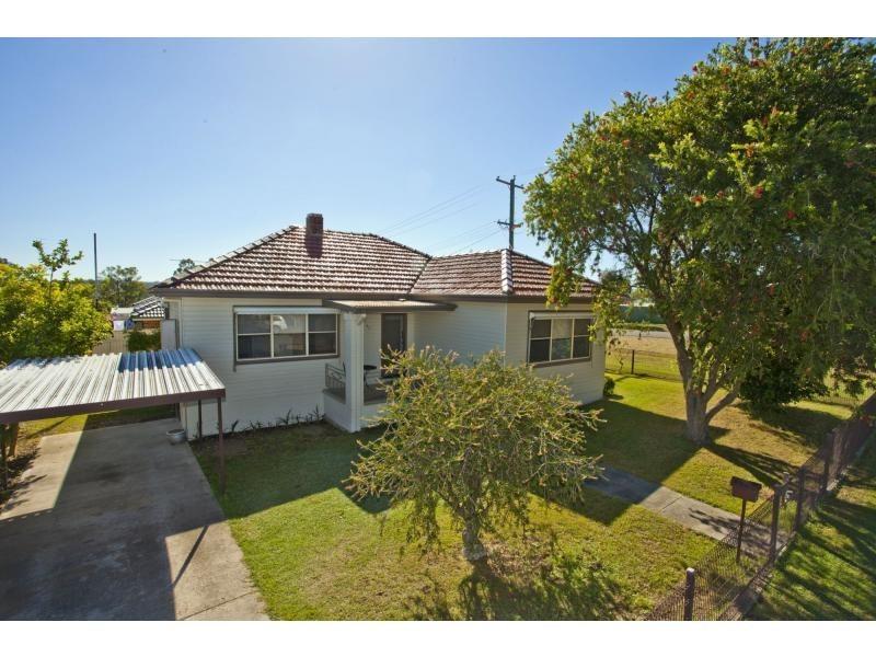 92 Congewai Street, NSW, Aberdare NSW 2325
