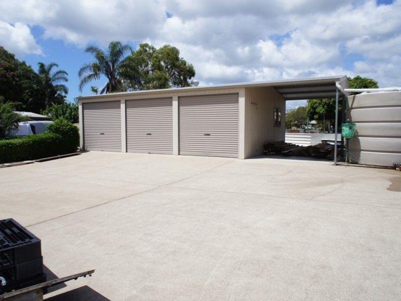 4 Gar Street, Tin Can Bay QLD 4580