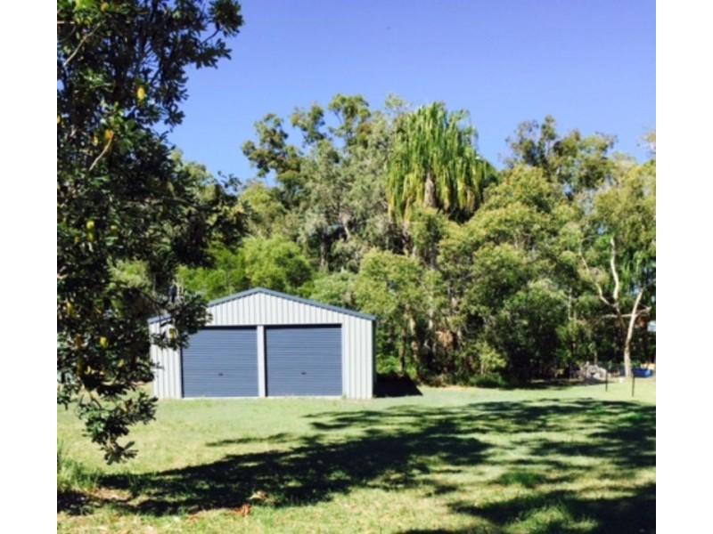 15 Pimelia Close, Poona QLD 4650