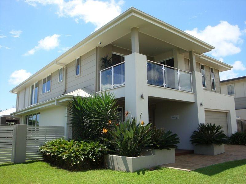 61 Homestead Circuit, Riverstone Crossing, Upper Coomera QLD 4209