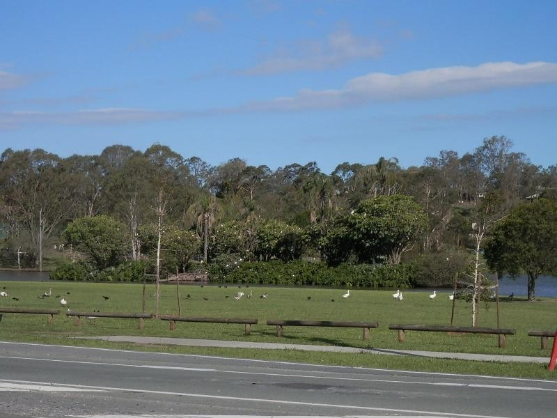 PL2 Roseapple Circuit, Oxenford QLD 4210