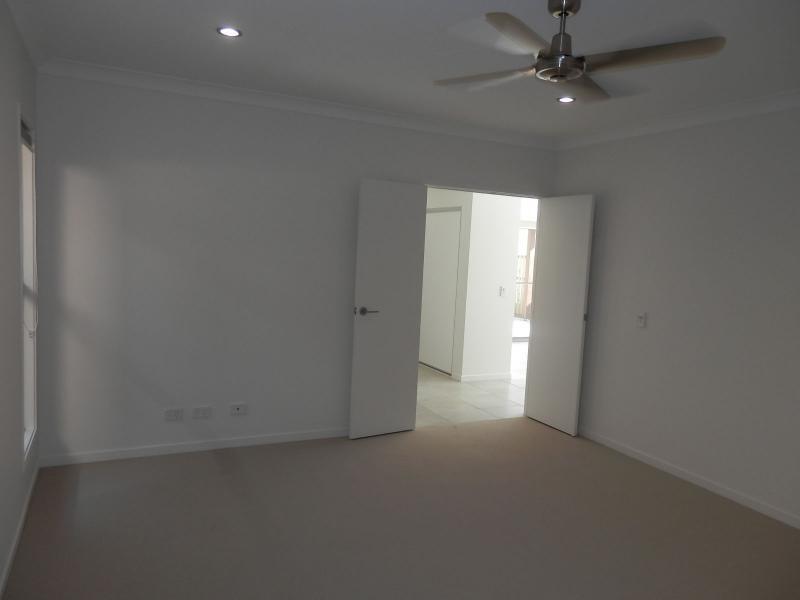 L600 Prairie Avenue, Riverstone Crossing, Upper Coomera QLD 4209