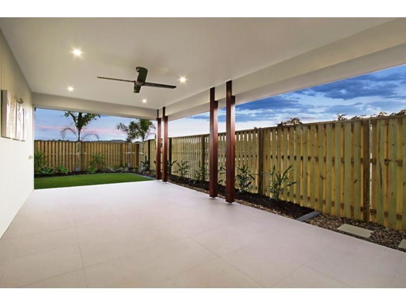 4 Prairie Avenue, Riverstone Crossing, Upper Coomera QLD 4209