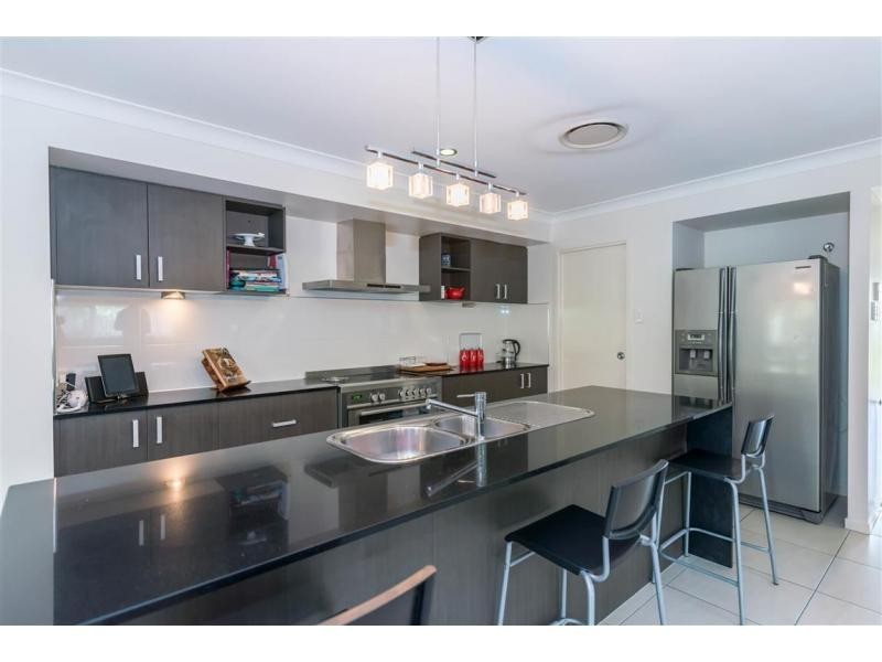 31 Homestead Circuit, Riverstone Crossing, Upper Coomera QLD 4209