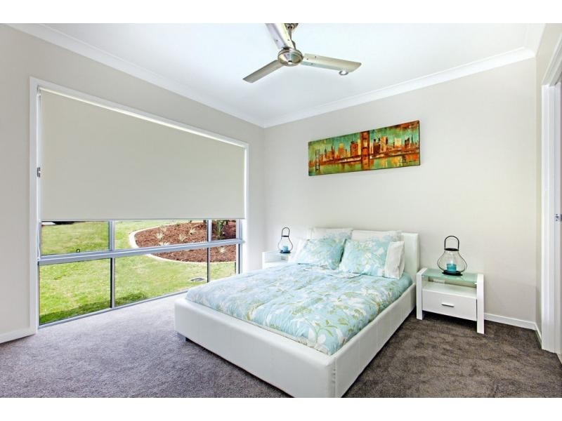 L130 River Run Circuit, Ormeau Ridge, Ormeau Hills QLD 4208