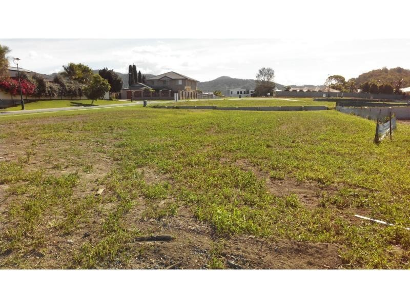 PL6 Roseapple Circuit, Oxenford QLD 4210