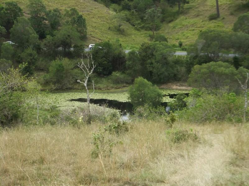 Sandy Creek QLD 4515