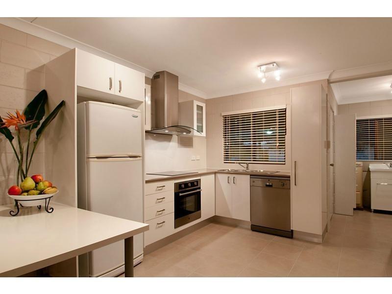 1/2 Topaz Street, Cooroy QLD 4563