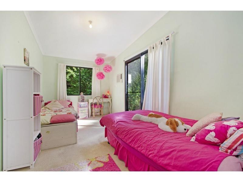 85 MOUNT COMBE Road, Yandina QLD 4561
