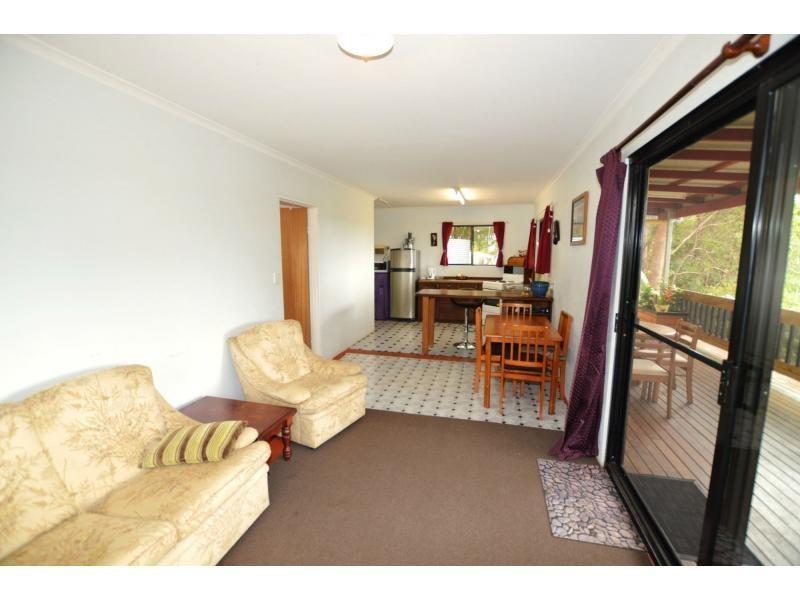 78 ANDERSONS Road, Yandina QLD 4561