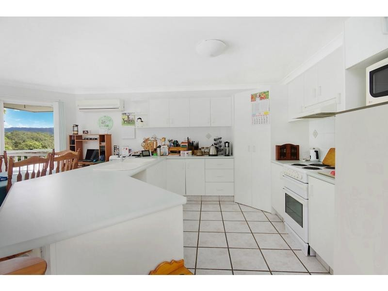5 Wells Street, Palmwoods QLD 4555